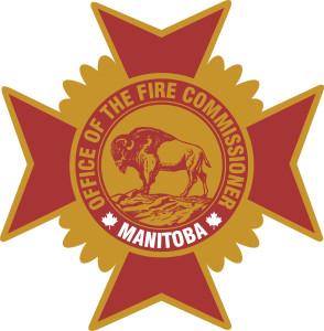 OFC logo L