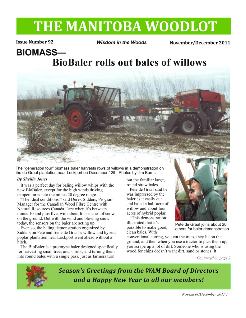 WAM Newsletter 92 FP copy