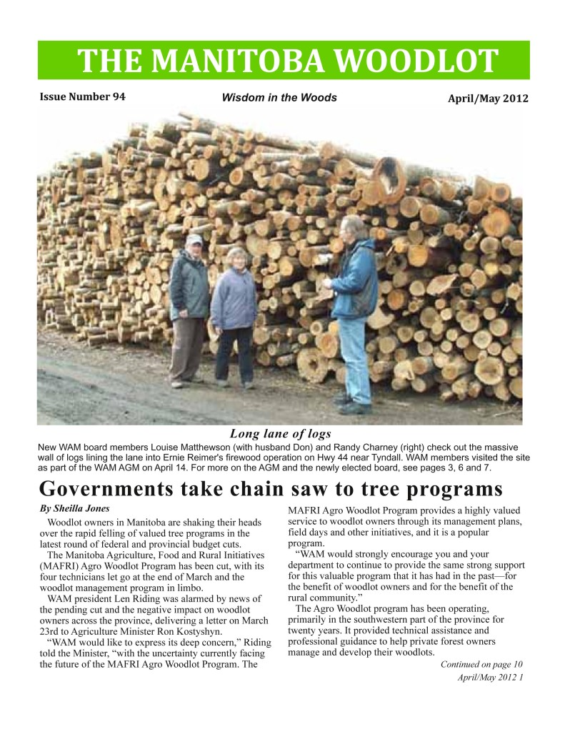 WAM Newsletter 94 FP copy