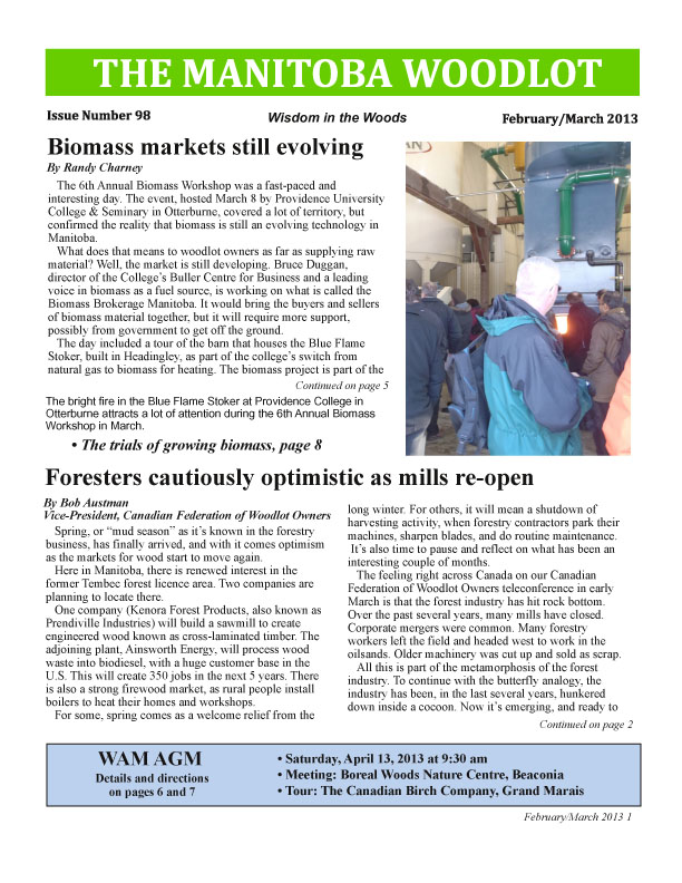 WAM Newsletter 98 FP copy