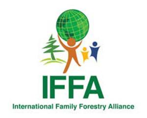 vertical_logo_IFFAVW250