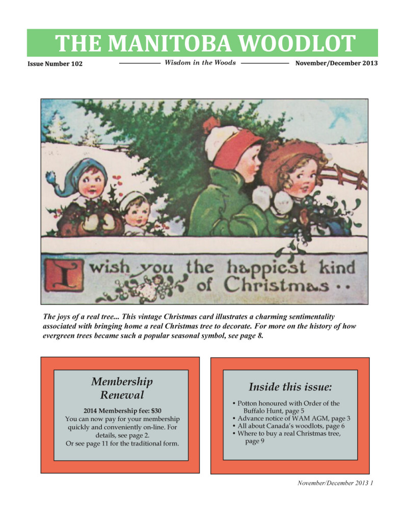 WAM Newsletter 102 FP copy