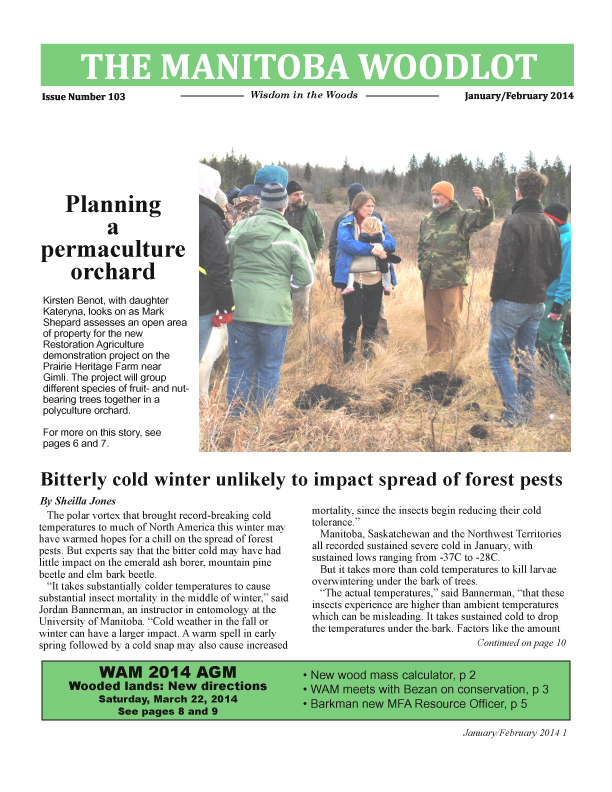 WAM Newsletter 103 FP copy