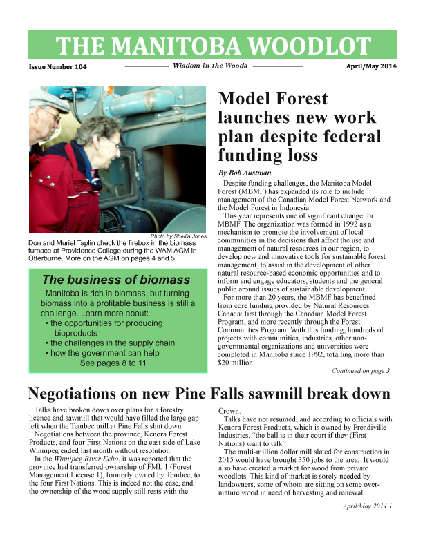 WAM Newsletter 104 FP copy