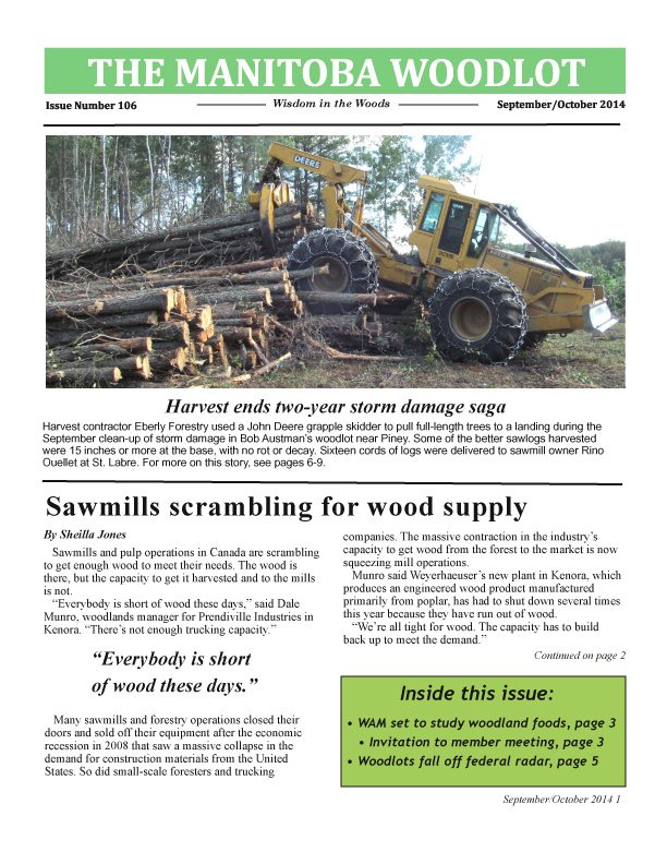 WAM Newsletter 106 FP copy