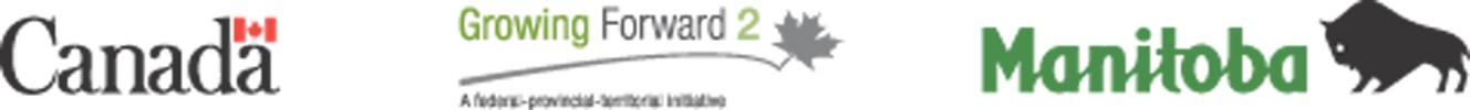 Ag_Canada_GF2_Gov Manitoba copy