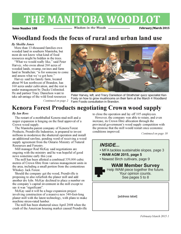 WAM Newsletter 108 FP copy