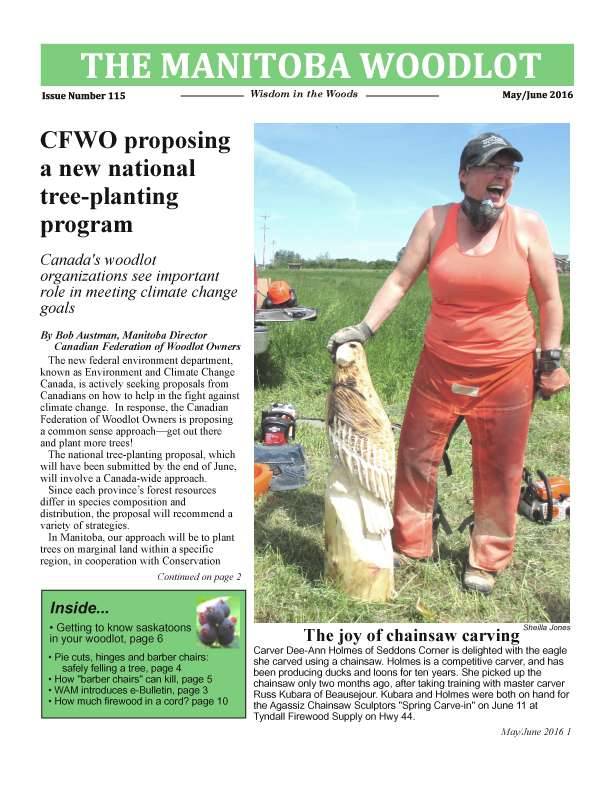 WAM newsletter 115 FP copy