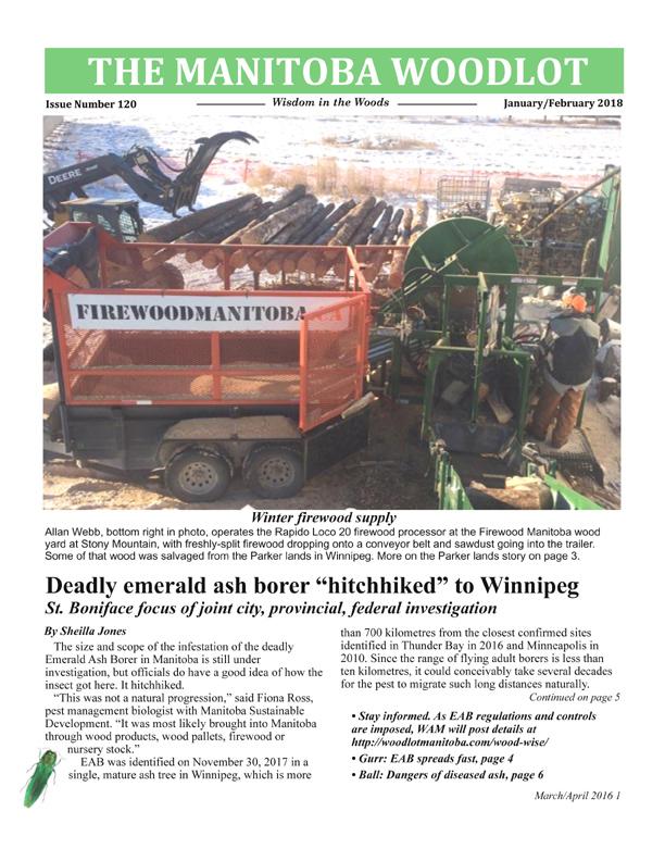 WAM newsletter 120 FP copy