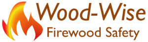 Wood-wise logo 2in 200dpi copy