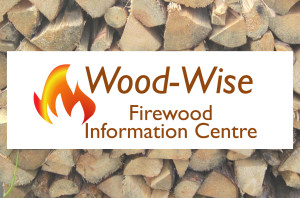 Wood-Wise Firewood Information Centre